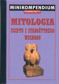 Mitologia Egiptu i Starożytnego Wschodu