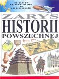 Zarys historii powszechnej