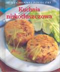 Kuchnia niskotłuszczowa