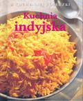 Husain Shehzad - Kuchnia indyjska
