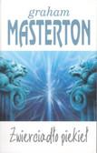 Masterton Graham - Zwierciadło piekieł