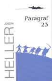Heller Joseph - Paragraf 23
