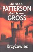 Patterson James, Gross Andrew - Krzyżowiec