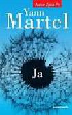 Martel Yann - Ja