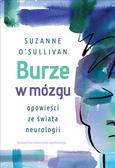 O`Sullivan Suzanne - Burze w mózgu