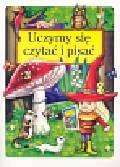 Klimkiewicz Danuta - Uczymy się czytać i pisać