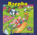 Tuwim Julian - Rzepka