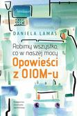 Lamas Daniela - Robimy wszystko, co w naszej mocy