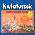 Krysztofiak Jolanta - Kwiatuszek