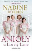 Nadine Dorries - Anioły z Lovely Lane