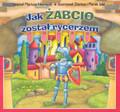 Niemycki Mariusz - Jak Żabcio został rycerzem