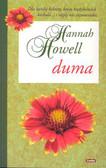 Howell Hannah - Duma