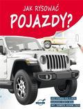 Baszczak J. - Jak rysować pojazdy?