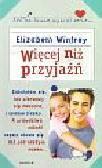 Winfrey Elizabeth - Więcej niż przyjaźń