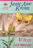 Krentz Jayne Ann - Wilcza harmonia