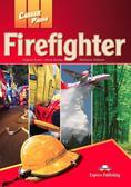 Evans Virginia, Dooley Jenny - Career Paths Firefighters Student`s Book + DigiBook