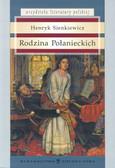 Sienkiewicz Henryk - Rodzina Połanieckich