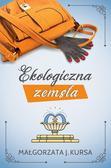Kursa Małgorzata - Ekologiczna zemsta