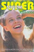 Kalendarz super dziewczyna 2005/2006