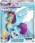 My Little Pony Stratus Skyranger Hippogriff