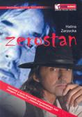 Zarzecka Halina - Zerostan