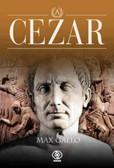 Gallo Max - Cezar