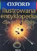 Ilustrowana Encyklopedia dla młodzieży