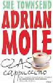Townsend Sue - Adrian Mole Czas cappuccino