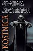 Masterton Graham - Kostnica