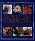 Encyklopedia ogrodnictwa.