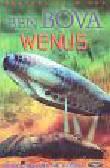 Bova Ben - Wenus