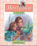 Delahaye Gilbert - Martynka u cioci Lusi