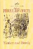 Perez-Reverte Arturo - Słońce nad Bredą