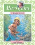 Delahaye Gilbert, Marlier Marcel - Martynka w krainie jezior