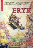 Eryk Pratchett
