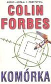 Forbes Colin - Komórka