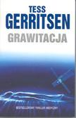 Gerritsen Tess - Grawitacja