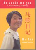 Haski Pierre - Dziennik Ma Yan z życia chinskiej uczennicy