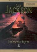 Jackson Lisa - Lodowata żądza