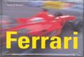 D'Alessio Paolo - Ferrari