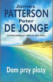 Patterson James - Dom przy plaży