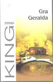 King Stephen - Gra Geralda
