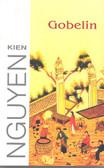 Nguyen Kien - Gobelin