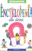 Scarborough Kate - Encyklopedia dla dzieci