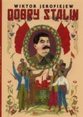 Jerofiejew Wiktor - Dobry Stalin