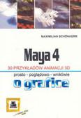 Maya 4