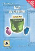 Excel dla chemików