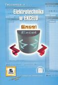 Elektrotechnika w Excelu