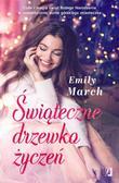 March Emily - Świąteczne drzewko życzeń