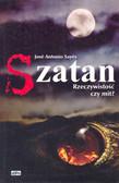 Sayes Antonio Jose - Szatan mit czy rzeczywistość